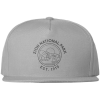 Parks Project Zion Outlines Meshback Trucker Hat