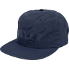 Poler State Taped Floppy Snapback Hat - Men's