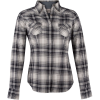 Aventura Lexi Long-Sleeve Shirt - Women's