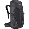 Lowe Alpine Aeon ND 20L Backpack - Women's
