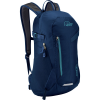 Lowe Alpine Edge II 18L Backpack