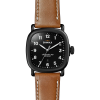 Shinola Guardian 41.5mm Watch - Men's