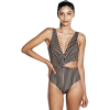 Kore Swim Oceania Maillot One-Piece Swim Suit - Women's