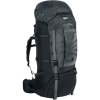Bach Specialist 3 78L Backpack