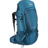 Lowe Alpine Diran 65:75 L Backpack