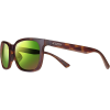 Revo Slater Polarized Sunglasses