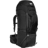 Bach Lite Mare 1 65L Backpack