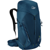 Lowe Alpine Aeon 35 L Backpack