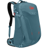 Lowe Alpine Air Zone Z 25 L Backpack