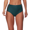MIKOH Gold Coast Bikini Bottom - Women's