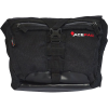 AcePac Bar Bag