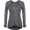 Aventura Crosby Long-Sleeve Shirt - Women's