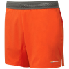 Montane Fang Short - Men's