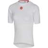 Castelli Prosecco Short-Sleeve Baselayer - Women's