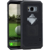 Rokform Rugged Case - Galaxy S8