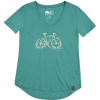 United by Blue Bike Roots Top - Women's