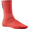 Mavic Comete Bike Sock