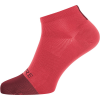 Gore Wear Light Short Sock