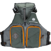 Wilderness Systems Wildy Fisher Personal Floation Device