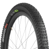 Kenda Havok Pro Tire - Tubeless