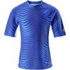 Reima Fiji Swim Shirt - Boys'
