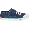 See Kai Run Saylor Shoe - Girls'