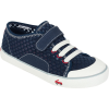 See Kai Run Saylor Shoe - Boys'