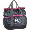 Kari Traa Rothe Bag - Women's