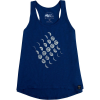 United by Blue Moon Cycle Tank Top - Women's