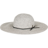Goorin Brothers South West Floppy Hat - Women's