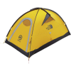 The North Face Assault 2 Tent: 2 Person 4 Season