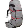 Osprey Packs Aether Pro 70L Backpack
