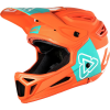 Leatt 5.0 DBX Composite Helmet