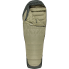 Backcountry Pluma 15 Sleeping Bag:
