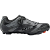 Northwave Scorpius 2 Plus Wide Cycling Shoe - Men's