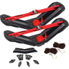 Malone Auto Racks SeaWing Kayak Carrier