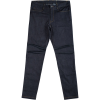 Sombrio Riff Denim Pant - Men's