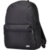 Pacsafe Daysafe 16L Backpack