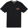 Burton Tidewell T-Shirt - Men's