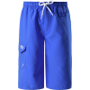 Reima Sea Board Short - Boys'