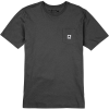 Burton Colfax Short-Sleeve T-Shirt - Men's