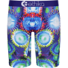 Ethika Sea Garden Boxer - Men's