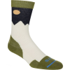 FITS Light Hiker Crew Sock - Men's