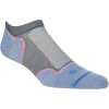 FITS Ultra Light Runner No Show Socks - Women's