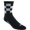 Twin Six Speedy Champ Sock