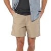 Patagonia Stand Up Short - Men's