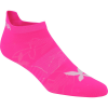 Kari Traa Butterfly Sock - Women's