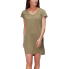 Backcountry Fresh Air T-Shirt Dress - Women's