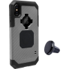 Rokform Rugged Case - iPhone X
