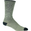 Farm To Feet Pickens Rolltop Crew Sock - Women's